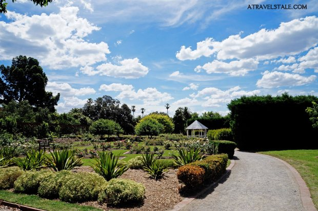 bot gardens