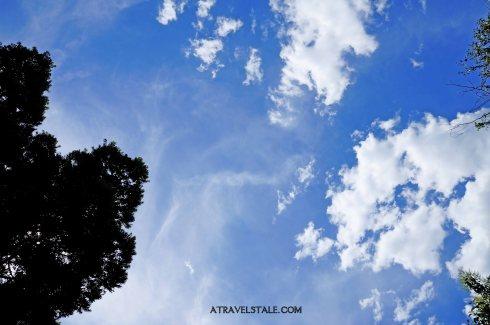 sky australia
