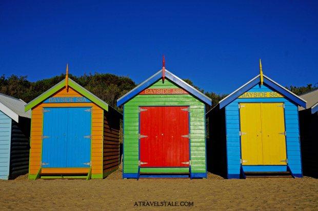 brighton beach house 2