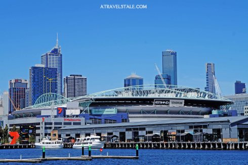 docklands ethiad stadium