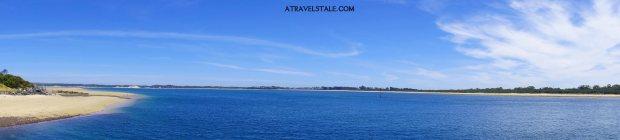 panoramic phillip island