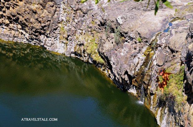 turpins falls 2